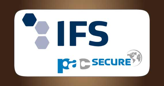 Bulldog Bag is IFS-PACsecure Certified